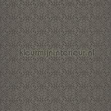 CABOCHON OR papier peint Casadeco Ambassade AMBA81329505