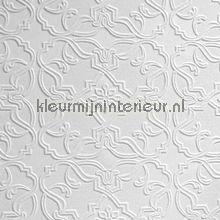Overschilderbaar behang Maxwell tapet Anaglypta Anaglypta RD0671