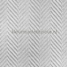 Herringbone behang Anaglypta overschilderbaar behang