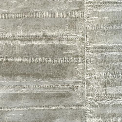Anguille behang VP 424 05 exclusief Elitis