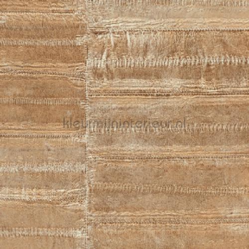 Anguille wallcovering VP 424 18 Anguille Big croco Legend Elitis