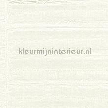 Anguille projectkwaliteit papier peint Elitis Anguille HPC cv-102-01