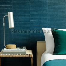 Elitis Anguille HPC wallcovering