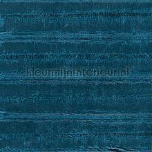 Anguille projectkwaliteit papier peint Elitis Anguille HPC cv-102-09