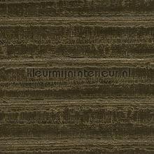 Anguille projectkwaliteit papier peint Elitis Anguille HPC cv-102-10