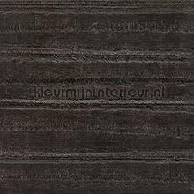 Anguille projectkwaliteit papier peint Elitis Anguille HPC cv-102-15