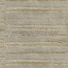 Anguille projectkwaliteit papier peint Elitis Anguille HPC cv-102-23