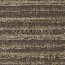 Anguille projectkwaliteit papier peint Elitis Anguille HPC cv-102-24
