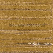 Anguille projectkwaliteit papier peint Elitis Anguille HPC cv-102-25