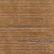 Anguille projectkwaliteit papier peint Elitis Anguille HPC cv-102-26