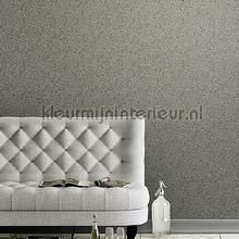 Mica wallpaper XXXL papier peint AdaWall Anka 1600-3
