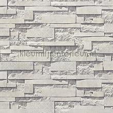 Raw and flat stones wallpaper XXXL behang AdaWall alle afbeeldingen