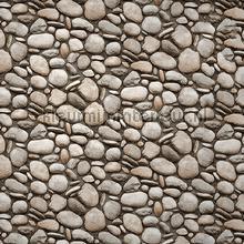 Pebbles wallpaper XXXL behang AdaWall Anka 1602-3