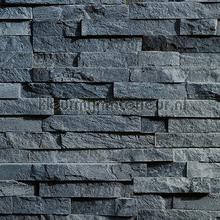 Graphit stones wallpaper XXXL behang AdaWall alle afbeeldingen