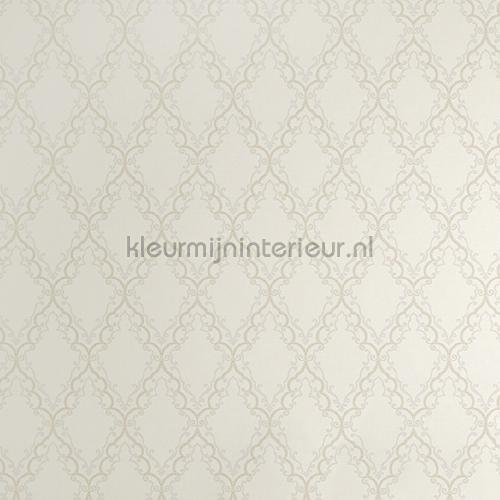 Classical diagonal wallpaper XXXL 1610-1 tapeten Anka AdaWall ...