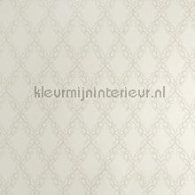 Classical diagonal wallpaper XXXL behang AdaWall Anka 1610-1