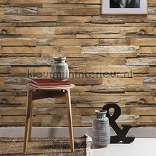 wallcovering wood