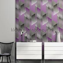 Abstract wallpaper XXXL behang AdaWall Anka 1617-3
