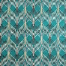 3d visual wallpaper XXXL behang AdaWall Anka 1620-3