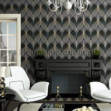 3d visual wallpaper XXXL behang AdaWall Anka 1620-4