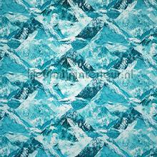 Mountains wallpaper XXXL behang AdaWall Anka 1622-2