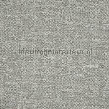 Texture wallpaper XXXL papier peint AdaWall Anka 1623-15
