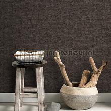 Texture wallpaper XXXL behang AdaWall Anka 1623-16