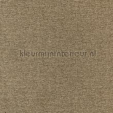 Texture wallpaper XXXL papier peint AdaWall Anka 1623-5