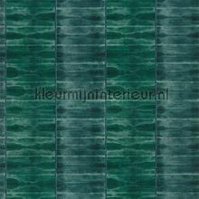 Ethereal emerald kingfisher tapet Anthology Anthology 5 111839