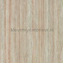 Plica copper blush tapet Anthology Anthology 5 111841