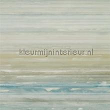 Elements stone teal tapet Anthology Anthology 5 111846