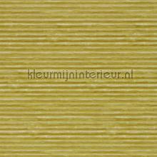 Hibiki citrus silver tapet Anthology Anthology 5 111858