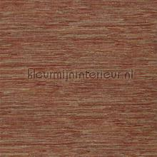 Seri orange ruby tapet Anthology Anthology 5 111864