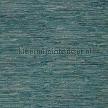 Seri emerald peacock tapet Anthology Anthology 5 111866