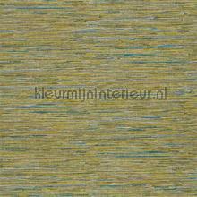 Seri citrus teal tapet Anthology Anthology 5 111867