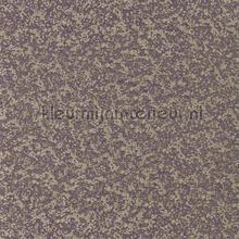 Coral amethyst gilver tapet Anthology Anthology 5 111870