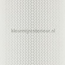 Modulate ivory silver tapet Anthology Anthology 5 111874
