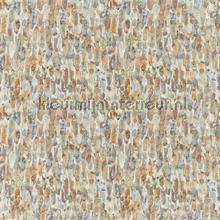 Kelambu Amber Slate behang Harlequin romantisch modern