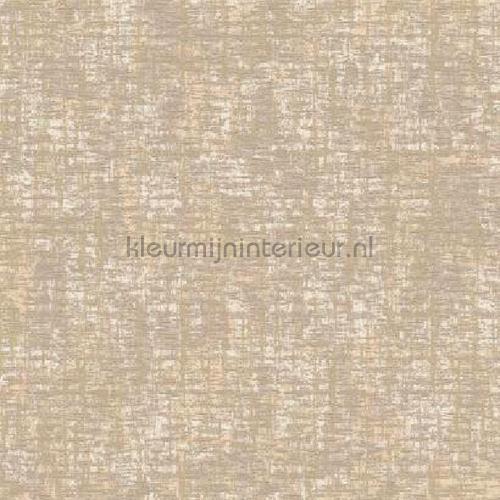 barkcloth carta da parati bd43904 interiors York Wallcoverings