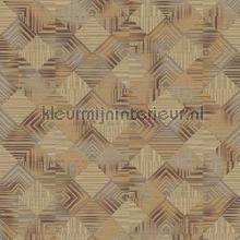 navajo papel pintado bd44505 interiors York Wallcoverings