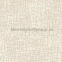 butler stone tapet York Wallcoverings Antonina Vella Mixed Metals mr643721