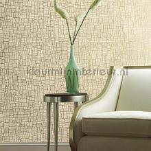 butler stone papel pintado mr643724 interiors York Wallcoverings