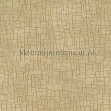 butler stone tapet York Wallcoverings Antonina Vella Mixed Metals mr643725