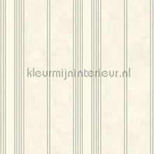 channel stripe tapet York Wallcoverings Antonina Vella Mixed Metals mr643731