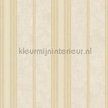channel stripe tapet York Wallcoverings Antonina Vella Mixed Metals mr643732
