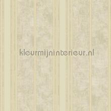channel stripe tapet York Wallcoverings Antonina Vella Mixed Metals mr643733
