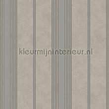 channel stripe tapet York Wallcoverings Antonina Vella Mixed Metals mr643734