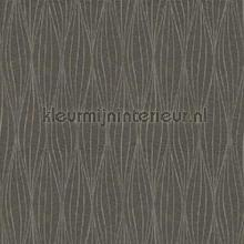 cocoon papel pintado mr643747 interiors York Wallcoverings