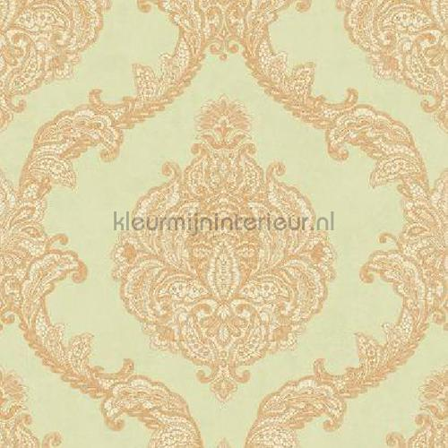 chantilly lace wallcovering wp-1151 baroque York Wallcoverings
