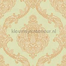 Chantilly lace tapeten York Wallcoverings Trendy